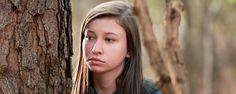 'The Walking Dead': Esta trama clave del cómic cambiará menos de lo pensábamos en su adaptación a la serie  Noticias de interés sobre cine y series. Noticias estrenos adelantos de peliculas y series