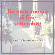 3, Blog, Wedding, Valentines Day Weddings, Blogging, Weddings, Marriage, Chartreuse Wedding
