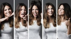 Thanks To Garbage Time's Katie Nolan, Sexism In Sports Gets Some Overdue Trash Talk   Fast Company   Business + Innovation
