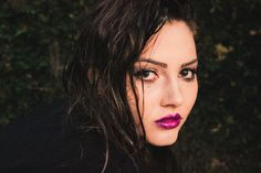 Victória Kubiaki photographer | Alessandra Silva model