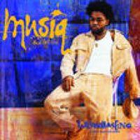 Listen to Just Friends (Sunny) by Musiq Soulchild & Musiq on @AppleMusic.