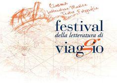 Dal 26 al 29 settembre 2013 torna a Roma il Festival della letteratura di viaggio 2013, un evento a ingresso libero tutto dedicato a lettera...