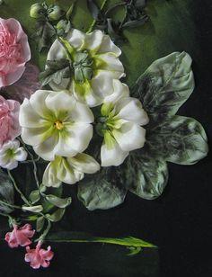 5 close-up detail by ELENA Lisovitskaya from Ukraine