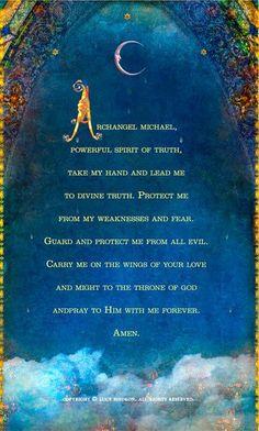 Lord, please convert sinners from the evil sin of satan to living Christ centered lives. #PrayToEndAbortion #PrayForGovt #PRAYFORAMERICA