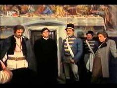 U registraturi - 1. epizoda - Djetinjstvo - http://filmovi.ritmovi.com/u-registraturi-1-epizoda-djetinjstvo/