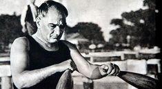 The Founder of Modern Turkey: Atatürk Blond, Turkish Army, The Turk, Vince Lombardi, Festival Celebration, Great Leaders, World Peace, The Republic, Photography Tips