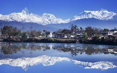 travel to nepal wallpaper - http://69hdwallpapers.com/travel-to-nepal-wallpaper/