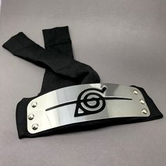 Naruto Cosplay, Cosplay Anime, Naruto Girls, Anime Naruto, Cosplay Outfits, Anime Outfits, Naruto Merchandise, Baby Wearing Wrap, Anime Inspired Outfits
