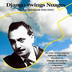 Found Swing 39 by Django Reinhardt with Shazam, have a listen: http://www.shazam.com/discover/track/10396518