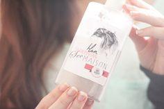 diy 2 mon shampooing sec maison blog beaut bordeaux my pretty little reviews - Coloration Vgtale Sans Henn