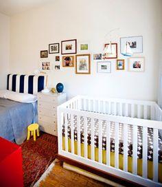 102 Best Nursery Ideas Images Nursery Baby Room