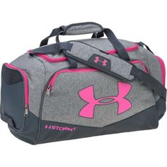 c3c463ed42 Buy pink under armour gym bag   Up to 62% Discounts