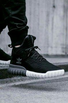size 40 3acac ea193 Zapatos Deportivos Nike, Ropa Gym, Zapatillas Adidas, Zapatos Nike, Calzado  Nike,