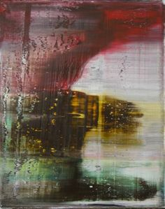 """Saatchi Art Artist Harry Moody; Painting, """"artsketch # 96 (with thoughts on Emil…"""