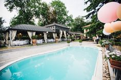 wedding destination italy photographer europe photo hotel relais