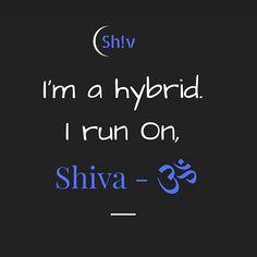 Rudra Shiva, Mahakal Shiva, Shiva Art, Hinduism Quotes, Mahadev Quotes, Lord Shiva Hd Wallpaper, Lord Shiva Family, Shiva Tattoo, Lord Shiva Painting