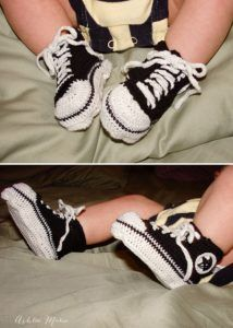 crochet-baby-shoes-2