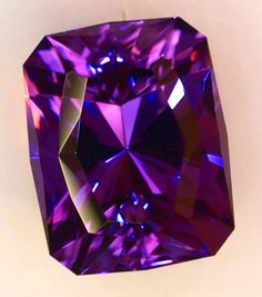 amethysts with photos | amethyst is a variety of quartz purple has long been