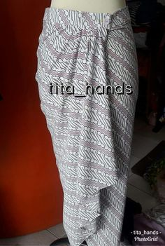 Kebaya Lace, Kebaya Hijab, Batik Kebaya, Kebaya Dress, Batik Dress, Blouse Batik, Kebaya Muslim, Blouse Dress, Model Rok Kebaya