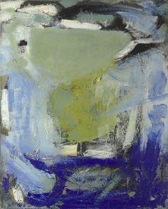 Peter Lanyon - Works | Offer Waterman