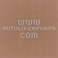 www.autolikerforfb.com
