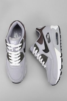 Nike running shoes 2016 fashion style,shop our new collection,limited editions only $21.9!This offer is subject to availability! Click me!!Get it immediatly!