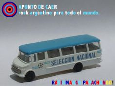 Apunto de Caer : Rock Argentino en RadioMango PapaChango!  Seguí conociendo bandas argentinas sin tempo desde el lugar del mundo  donde estes !! #radiomangopapachango!