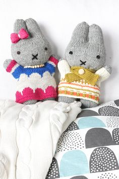 ITSETEHDYT PUPUPEHMOT ~ NO HOME WITHOUT YOU Without You, Toddler Toys, Baby Knitting, Print Patterns, About Me Blog, Bunny, Crochet Hats, Teddy Bear, Sewing
