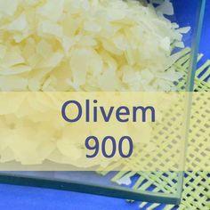 Olivem 900 basiert auf hydriertem Olivenöl, welches mit Sorbit verestert wird. Er ist somit ein pflanzlicher Emulgator, den sie als weiße Flocken erhalten. Lest selbst wie er verwendet wird! Pineapple, Grains, Rice, Fruit, Chart, Organic Beauty, Olives, Tutorials, Pinecone