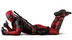 Download Deadpool Wallpaper Movie 2016 1920x1080