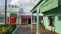 Port Lucaya Marketplace Entertaining, Outdoor Decor, Home Decor, Decoration Home, Room Decor, Home Interior Design, Funny, Home Decoration, Interior Design