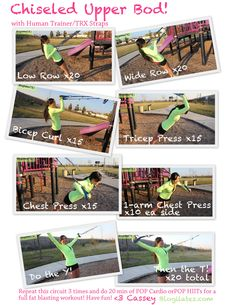 Google Image Result for http://blogilates.zippykidcdn.com/wp-content/uploads/2012/04/humantrainer.jpg