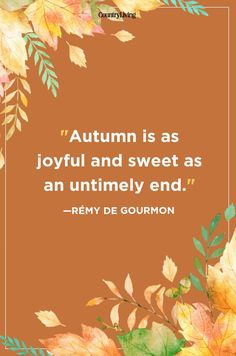 1668 Best Seasonal Sayings and Quotes images in 2019