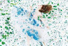 Lindsey @lindseywixson @erikmadiganheck @leithclark @bazaaruk via @troy_wise @5by5forever #HARPERSBAZAARUK #LindseyWixson #ErikMadiganHeck #LeithClark #May2017 #supermodel #fashion #fashioneditorial #fashionphotography #editorial #photography #style #femalebeauty #femalestyle #femalefashion #beauty #luxury #spring2017 #ia #instalike #instastyle #instafashion #iawoman #instabeauty #imageamplified #rickguzman #troywise
