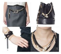 2014.10.02_Pearl-and-Chain-Accoutrement