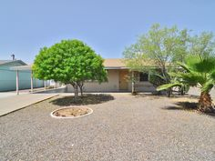 Beautifully renovated 2 bed/2 bath home in Youngtown, AZ. Please call us at (888) 787-9572 for more details.