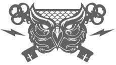 Purveyor Of Sin - online store powered by Merchline Vector Illustrations, Graphic Illustration, Leg Tattoos, Arm Band Tattoo, Owl Logo, Kirigami, Site Design, Anchors, Visual Identity