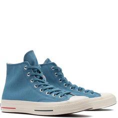 9cfdcf8f687 47 Best Fodtøj images   Man fashion, Men s shoes, Shoe boots
