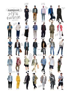 Bts Airport, Airport Style, Kpop Fashion, Korean Fashion, Airport Fashion, Kpop Outfits, Cute Outfits, Mode Kpop, Bts Clothing