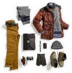 Full line off designer fashion & accessories.