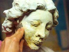 Google-Ergebnis für http://www.davisartist.com/cemetery_angel_016.jpg