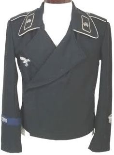 Fallshirm panzer division Hermann Goering tanker uniform, pin by Paolo Marzioli