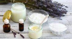 mês Vegan Deodorant, Natural Deodorant, Cocoa Butter, Shea Butter, Coffee Bad For You, Melaleuca, Corn Starch, Glass Of Milk, Baking Soda