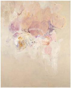 Taidelainaamo - Saija Koponen: Divided Thought Illustration Art, Abstract, Artwork, Flowers, Painting, Design, Summary, Work Of Art, Auguste Rodin Artwork