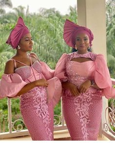 Short African Dresses, African Lace Styles, Latest African Fashion Dresses, African Print Fashion, Africa Fashion, African Clothes, African Beauty, African Women, African Wear
