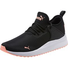 46 Best sneakers images | Sneakers, Shoes, Womens training shoes