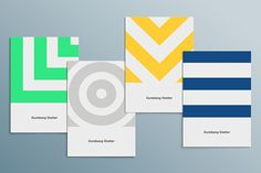 Absolutely love these business cards.                                                                                                                                                                                 More