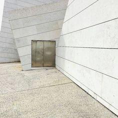 """Photo by @primolli  Learn  http://prakashghai.blogspot.in #minimalism Use #LearnMinimalism & follow @prakashghai for a chance to get featured."""