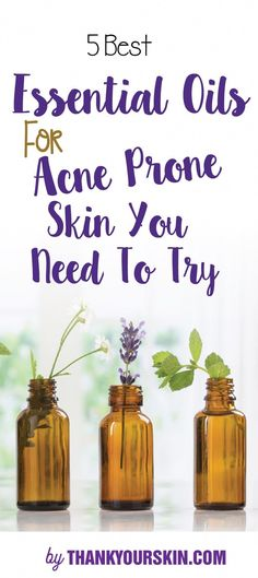 42 Best Acne images   Types of acne, Acne spot treatment