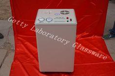 Multi-purpose water circulating pump,SHZ-CA, anticorrosive pump